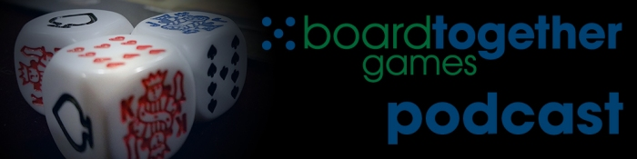 BTG_Podcast_Banner